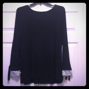 Loft 16/18 Sweater